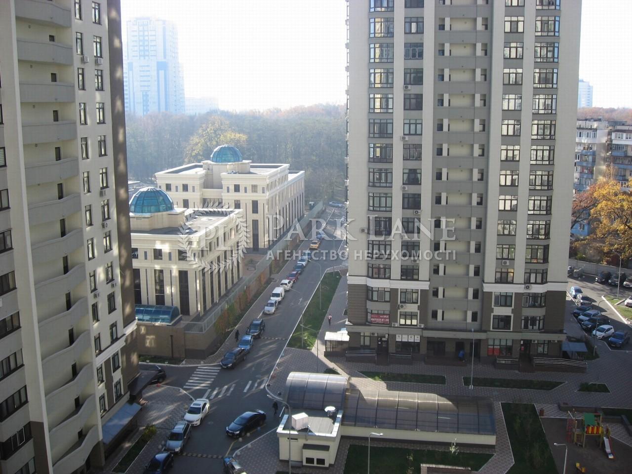 Квартира ул. Сикорского Игоря (Танковая), 4г, Киев, R-22117 - Фото 24