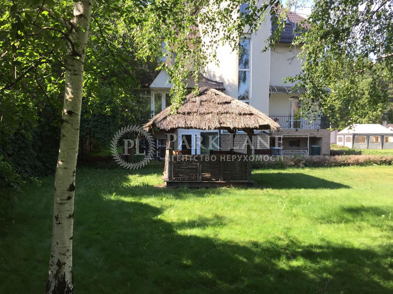 Дом ул. Северная, Петропавловская Борщаговка, R-22137 - Фото 9