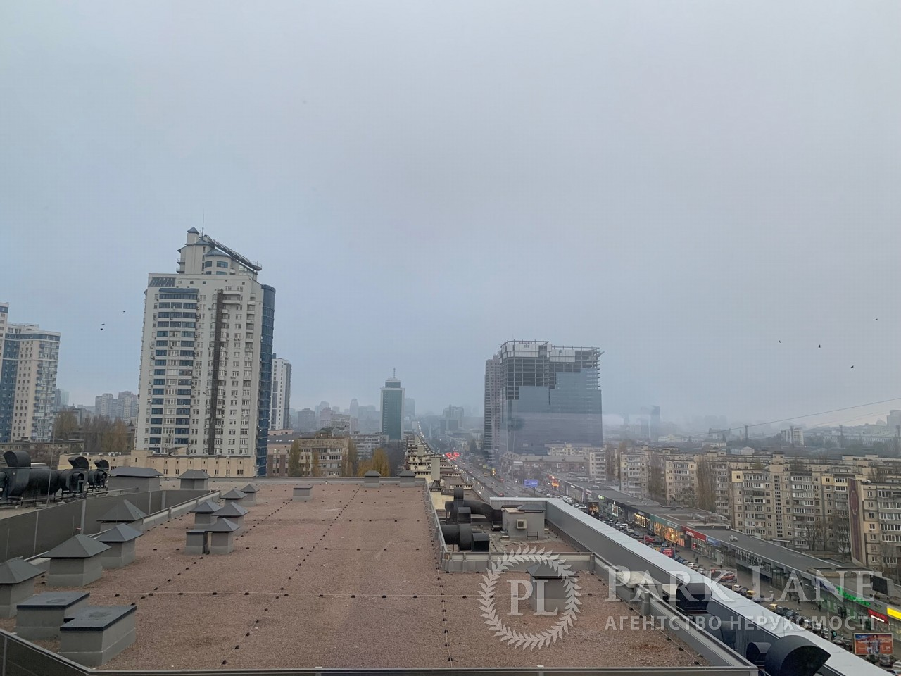 Квартира I-29333, Победы просп., 26а, Киев - Фото 32