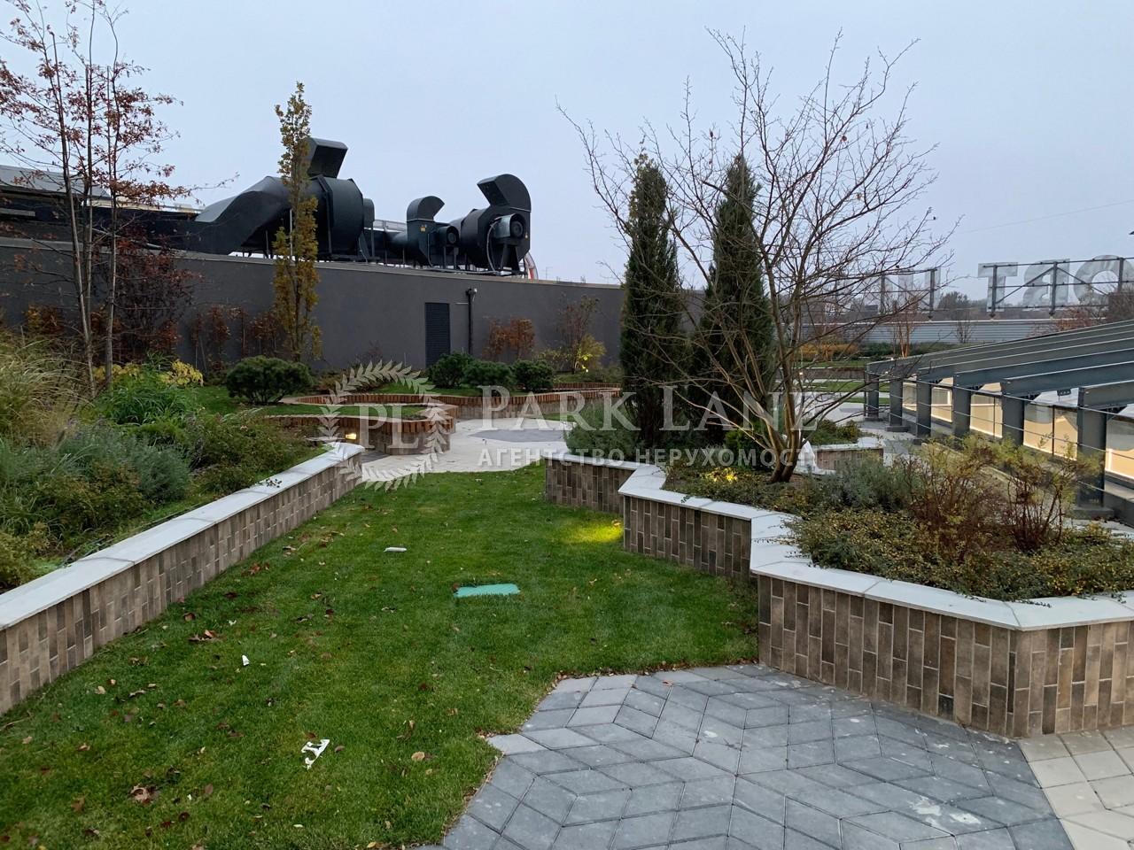 Квартира I-29333, Победы просп., 26а, Киев - Фото 34