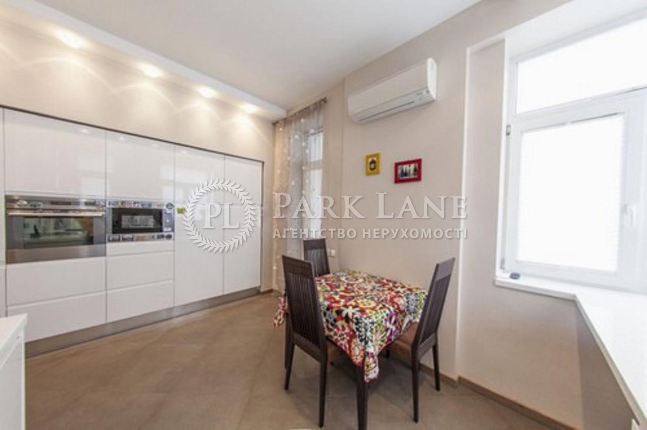 Квартира Леси Украинки бульв., 7б, Киев, Z-430257 - Фото 7
