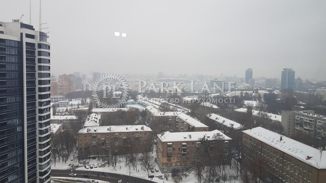 Квартира ул. Коновальца Евгения (Щорса), 34а, Киев, J-24913 - Фото 11