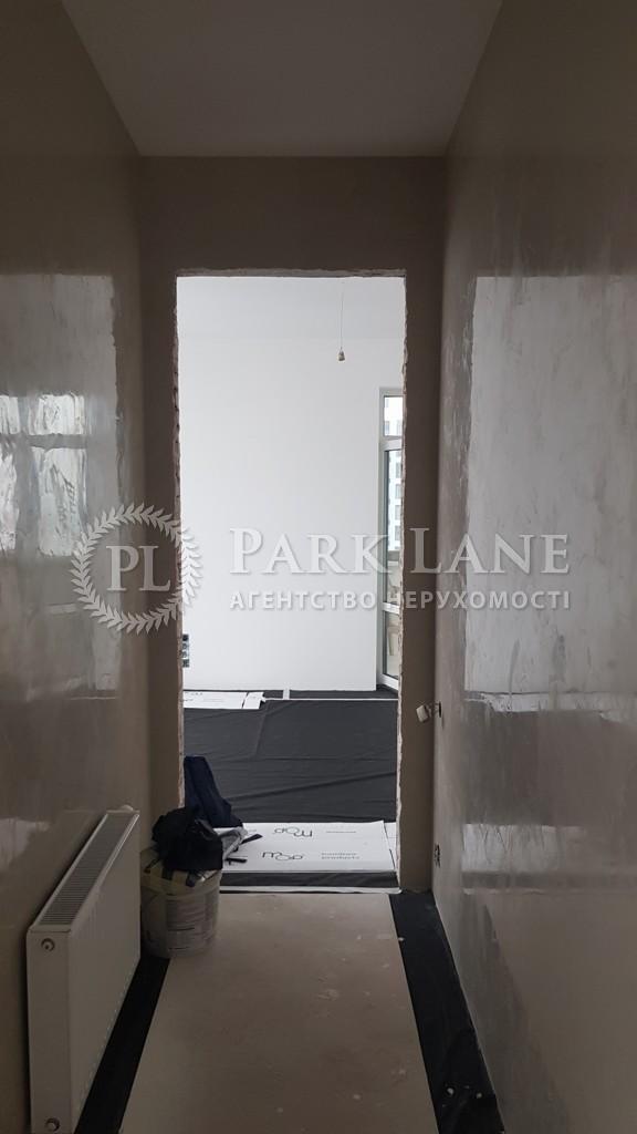 Квартира ул. Коновальца Евгения (Щорса), 34а, Киев, J-24913 - Фото 10