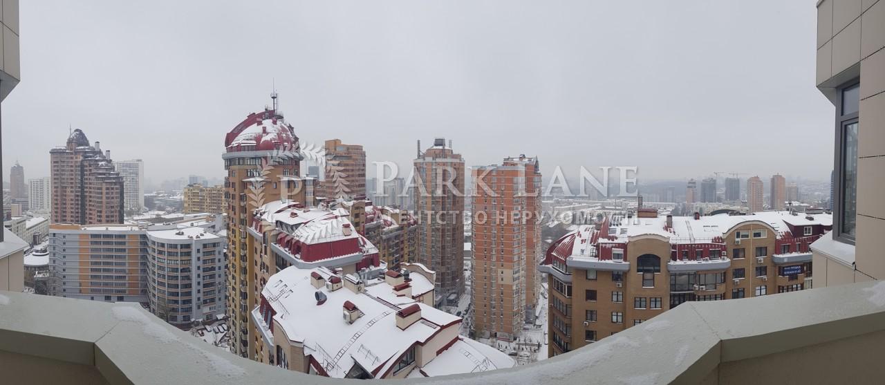 Квартира ул. Коновальца Евгения (Щорса), 34а, Киев, J-24913 - Фото 12