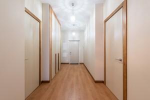 Квартира N-19507, Саксаганского, 37к, Киев - Фото 19