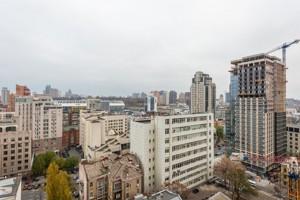 Квартира N-19507, Саксаганского, 37к, Киев - Фото 20