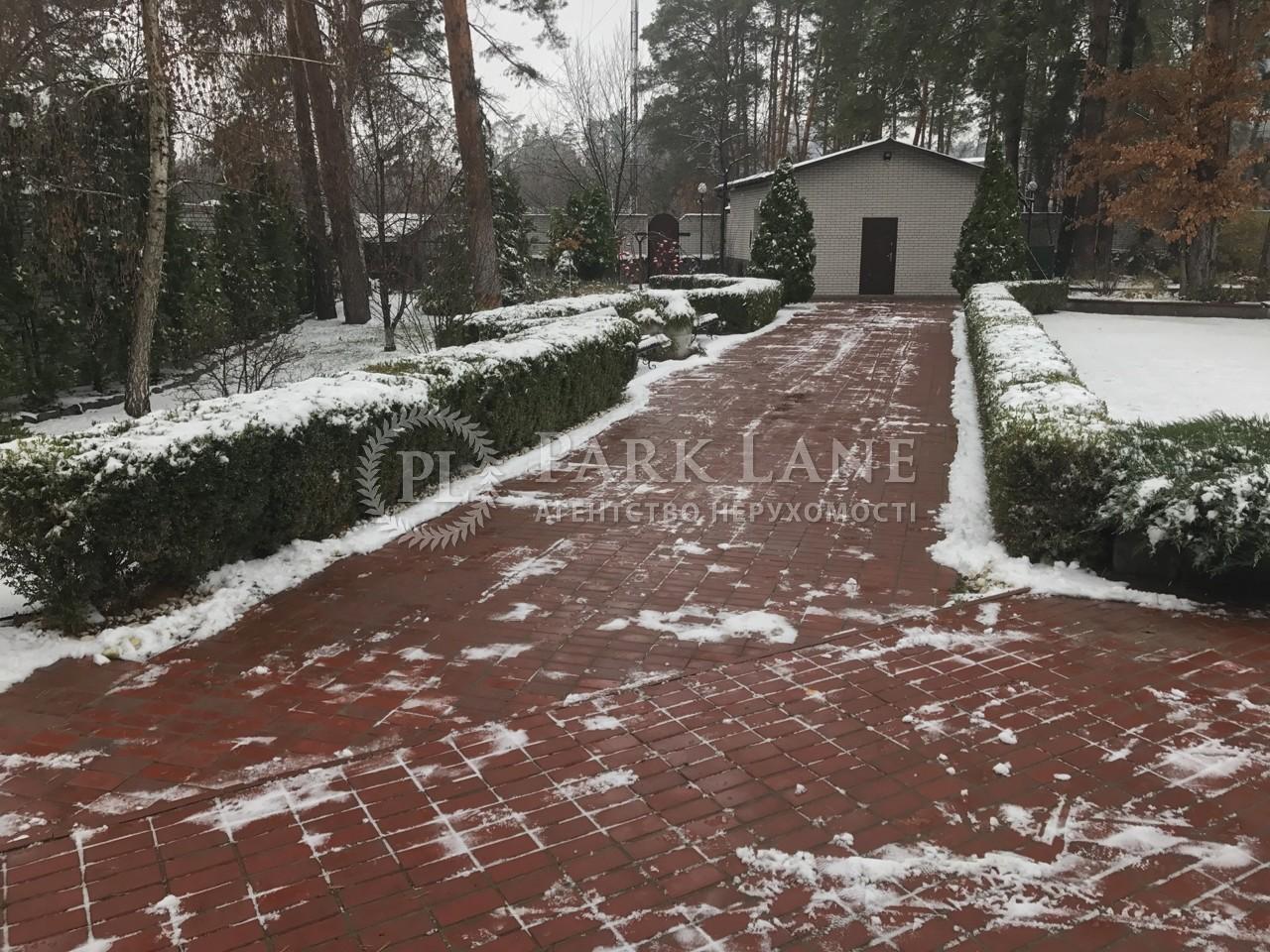 Дом ул. Лесная, Романков, R-22200 - Фото 20