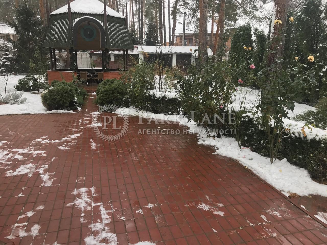Дом ул. Лесная, Романков, R-22200 - Фото 21