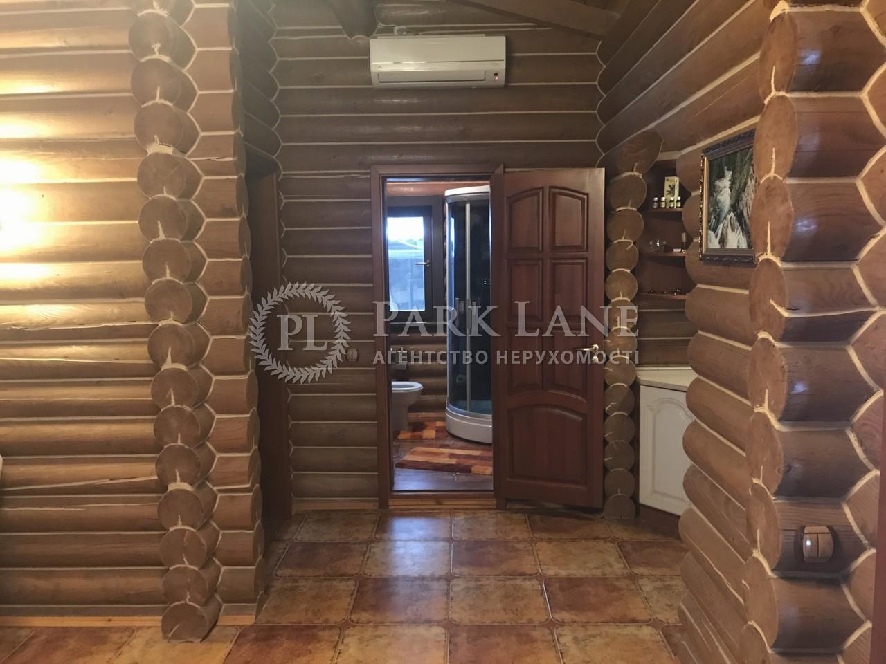 Дом ул. Лесная, Романков, R-22200 - Фото 11