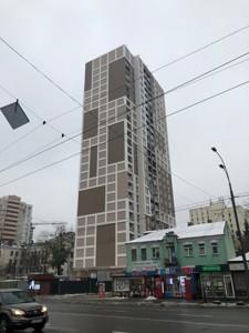 Квартира L-27263, Лобановского просп. (Краснозвездный просп.), 144, Киев - Фото 3