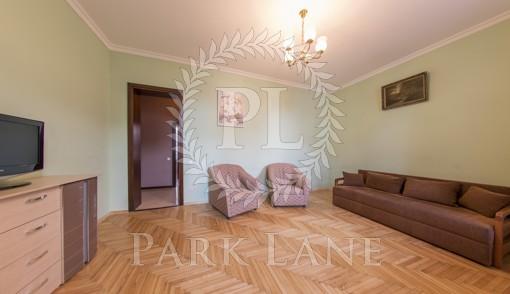 Квартира Жилянская, 41, Киев, R-21731 - Фото