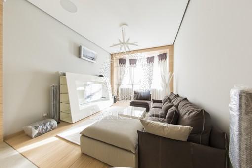 Квартира, J-26640, 7