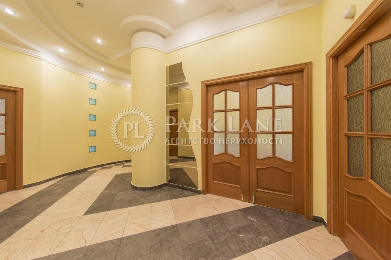 Нежилое помещение, ул. Большая Житомирская, Киев, L-25468 - Фото 24