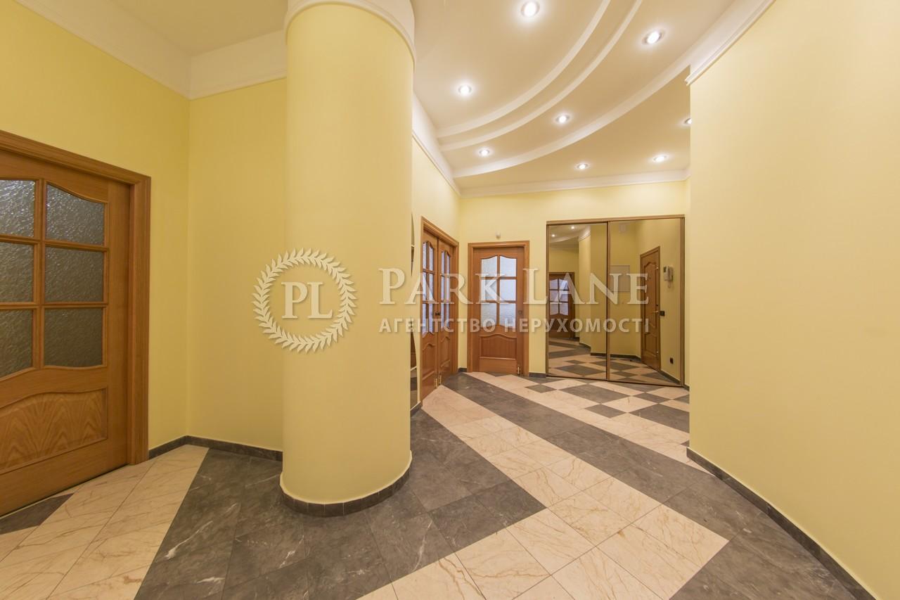 Нежилое помещение, ул. Большая Житомирская, Киев, L-25468 - Фото 25