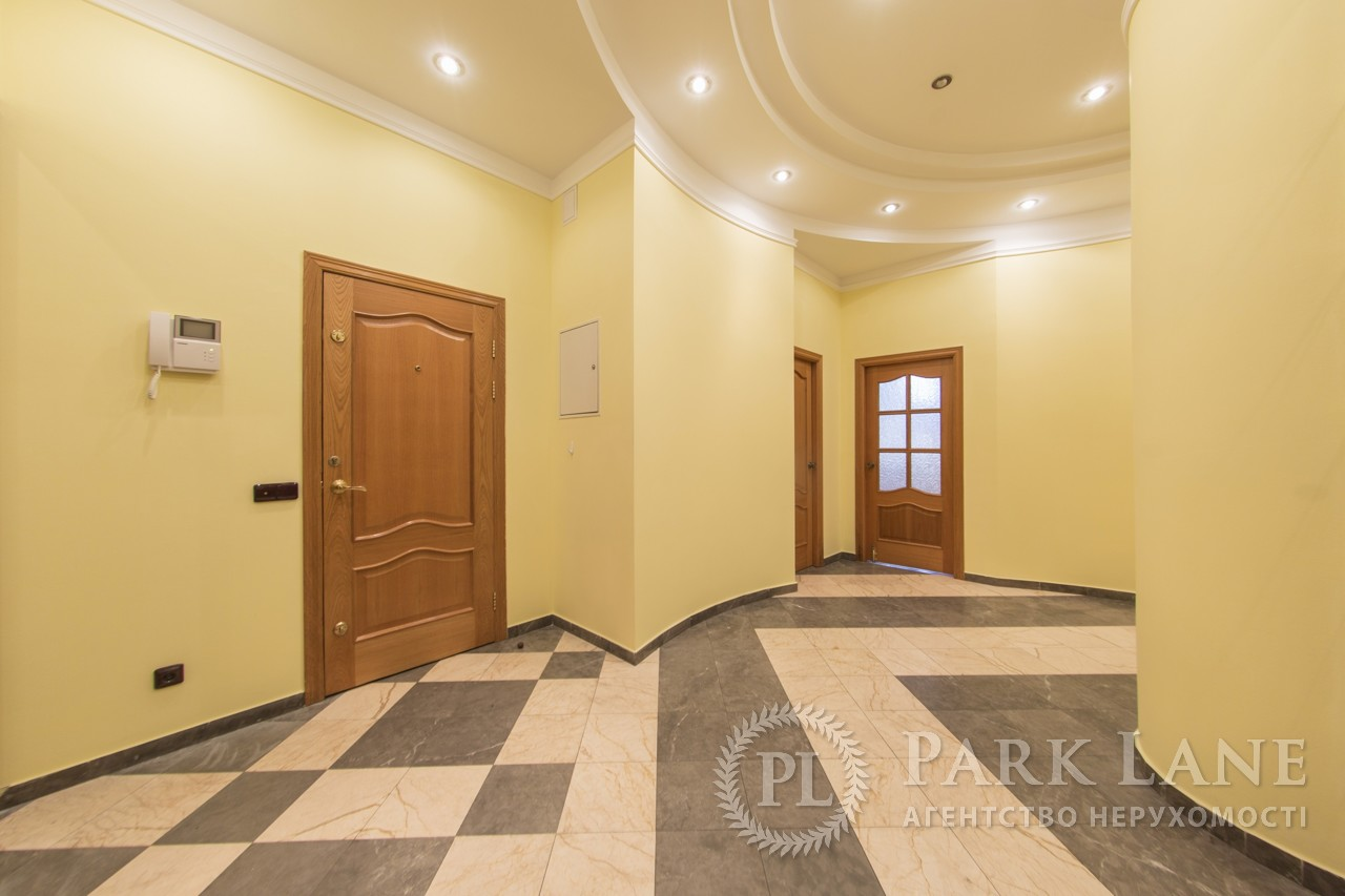 Нежилое помещение, ул. Большая Житомирская, Киев, L-25468 - Фото 26