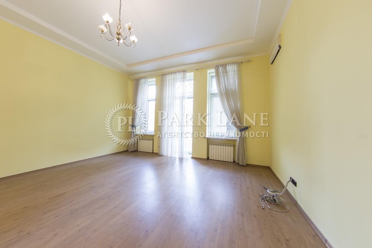 Нежилое помещение, ул. Большая Житомирская, Киев, L-25468 - Фото 5