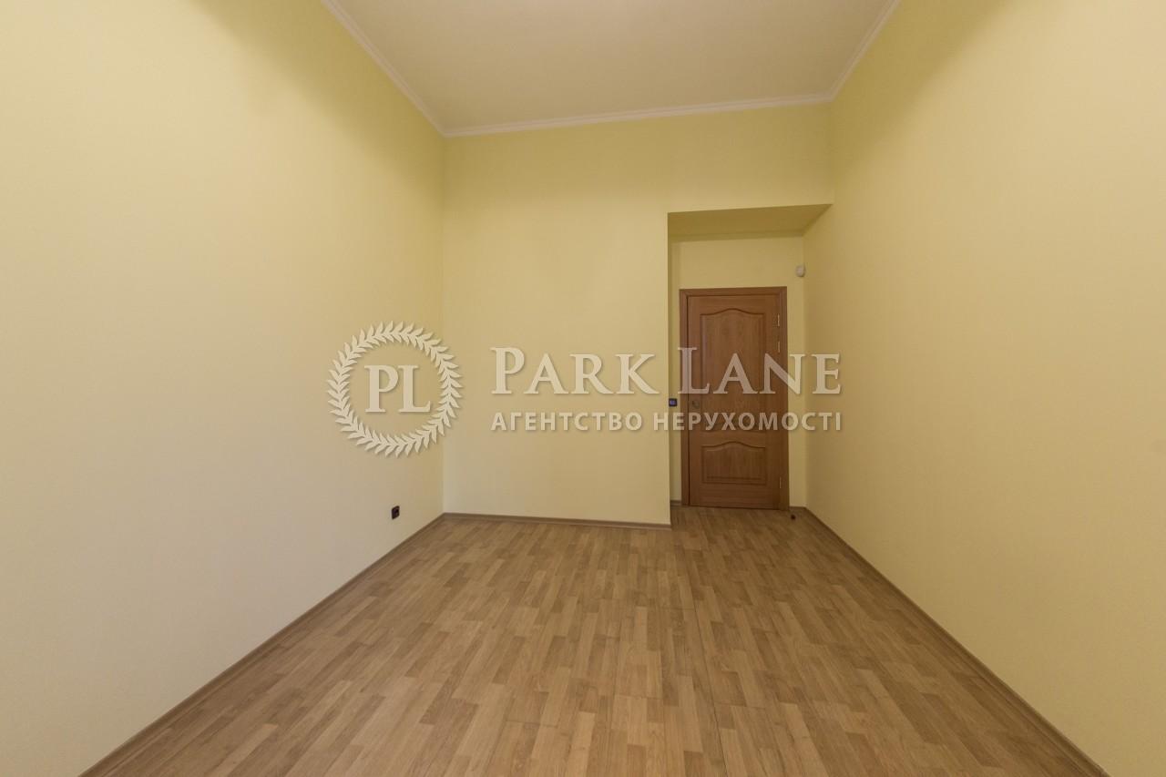 Нежилое помещение, ул. Большая Житомирская, Киев, L-25468 - Фото 11