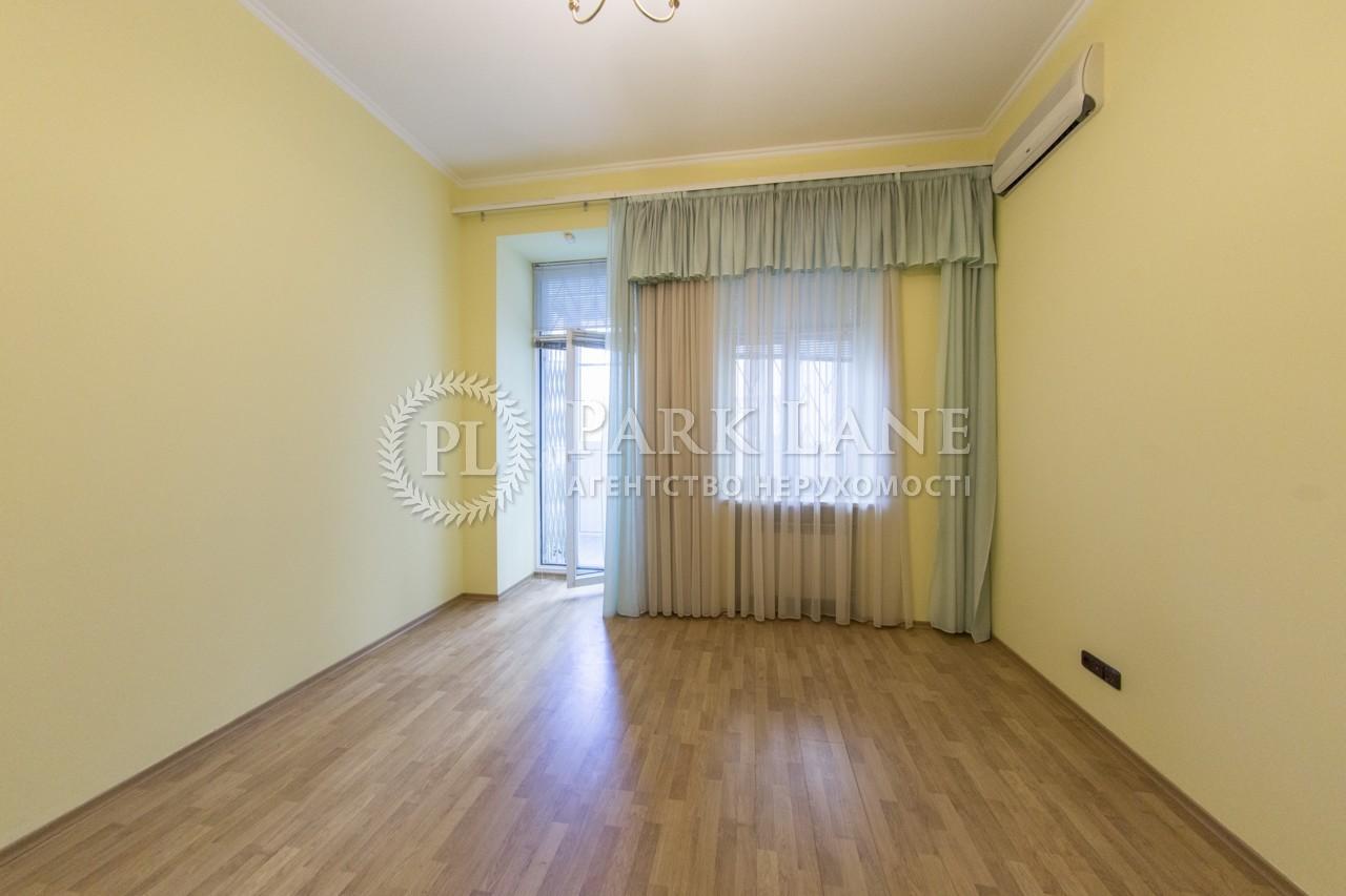 Нежилое помещение, ул. Большая Житомирская, Киев, L-25468 - Фото 15