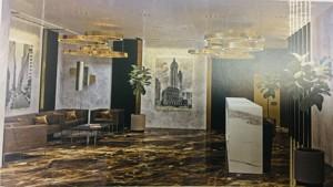 Квартира B-101136, Победы просп., 11 корпус 1, Киев - Фото 5
