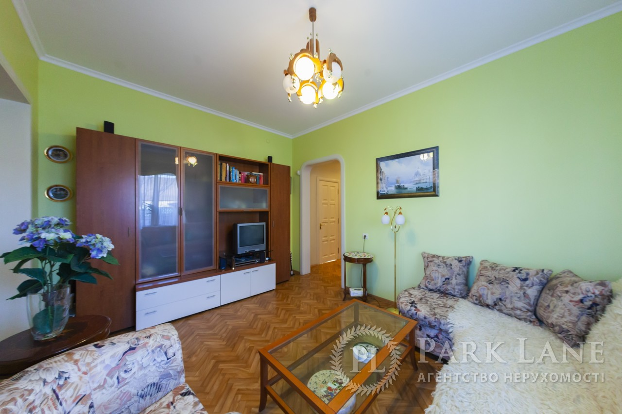 Дом ул. Соловьяненко, Козин (Конча-Заспа), Z-1628887 - Фото 9