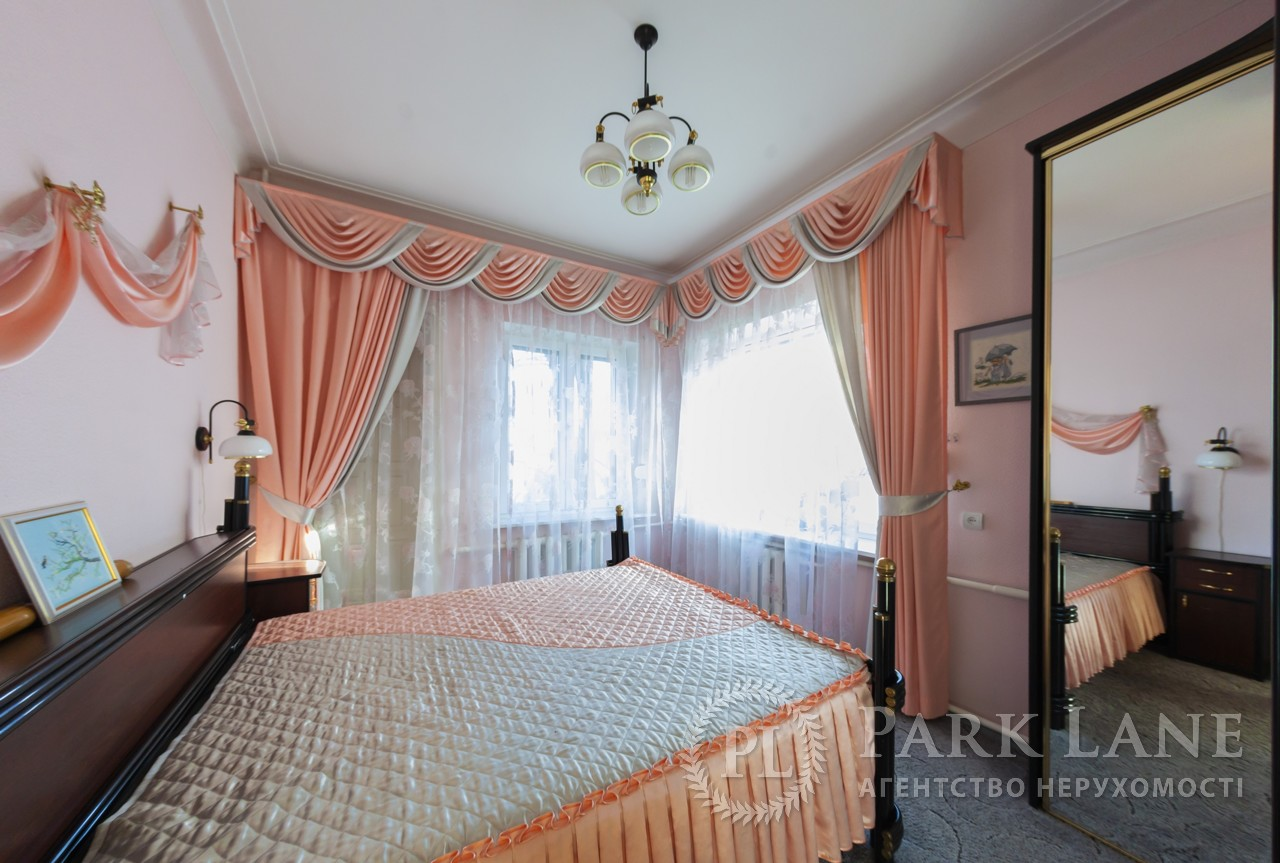 Будинок вул. Солов'яненка, Козин (Конча-Заспа), Z-1628887 - Фото 13