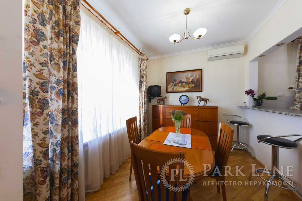 Дом ул. Соловьяненко, Козин (Конча-Заспа), Z-1628887 - Фото 20