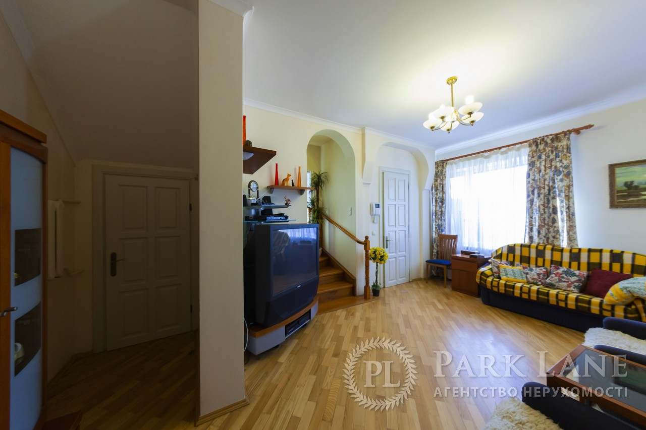 Будинок вул. Солов'яненка, Козин (Конча-Заспа), Z-1628887 - Фото 8
