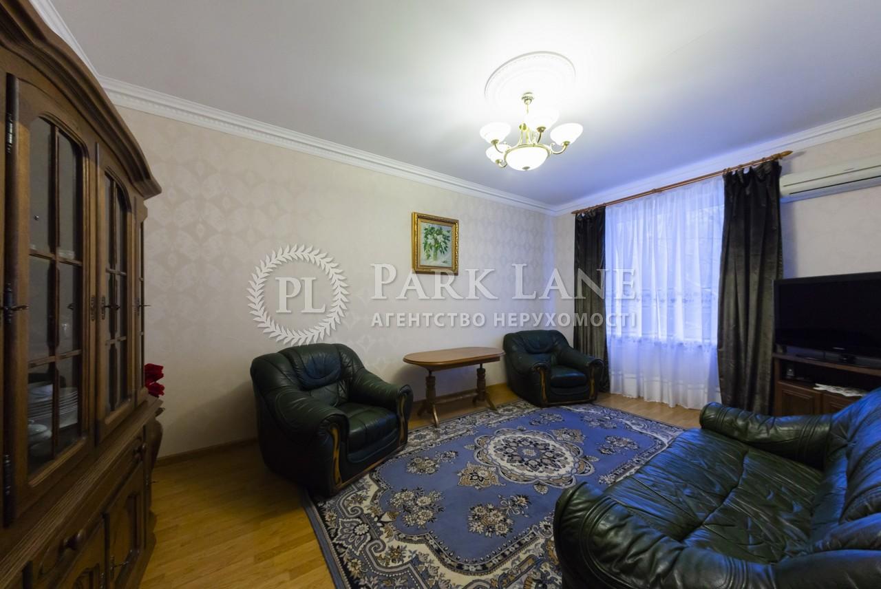 Квартира ул. Пимоненко Николая, 4, Киев, E-7363 - Фото 4