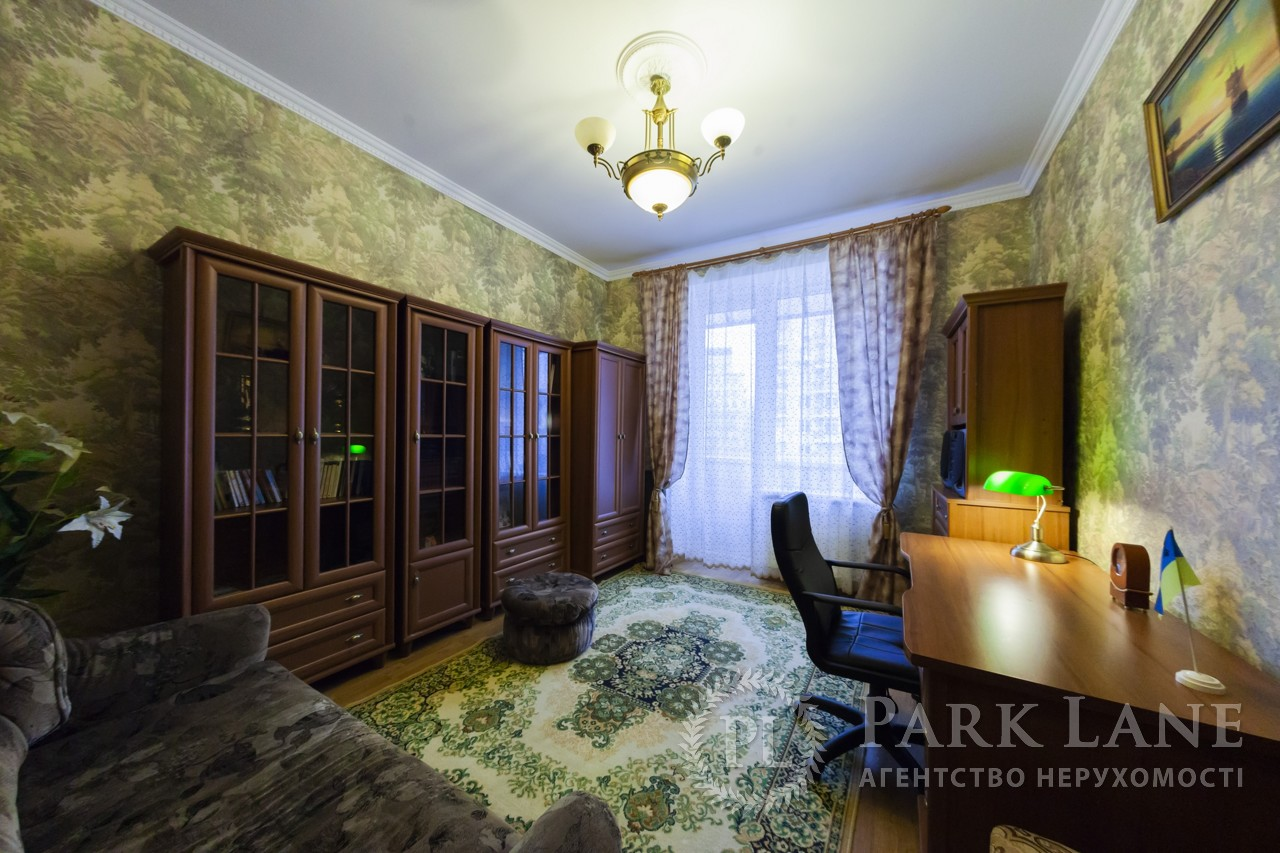 Квартира ул. Пимоненко Николая, 4, Киев, E-7363 - Фото 5
