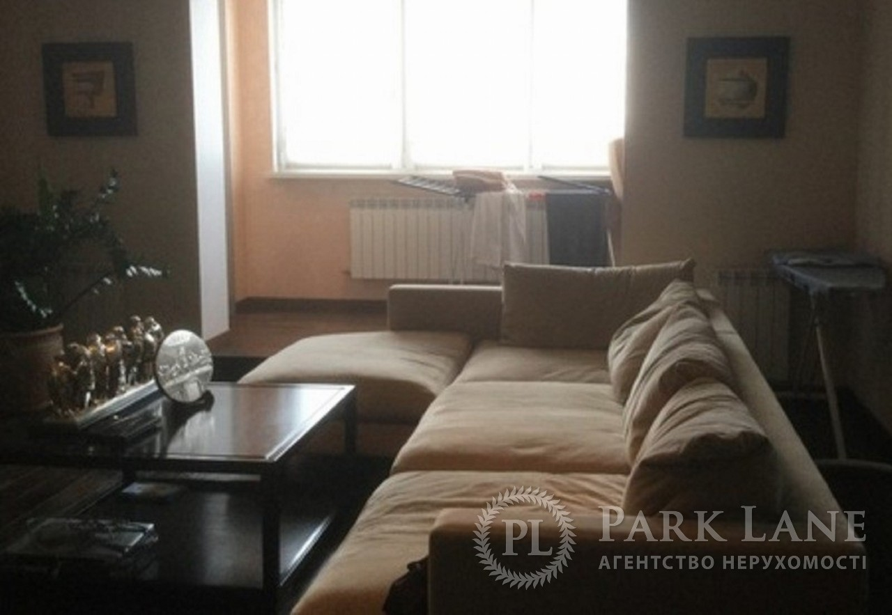 Квартира ул. Срибнокильская, 2а, Киев, Z-426255 - Фото 3