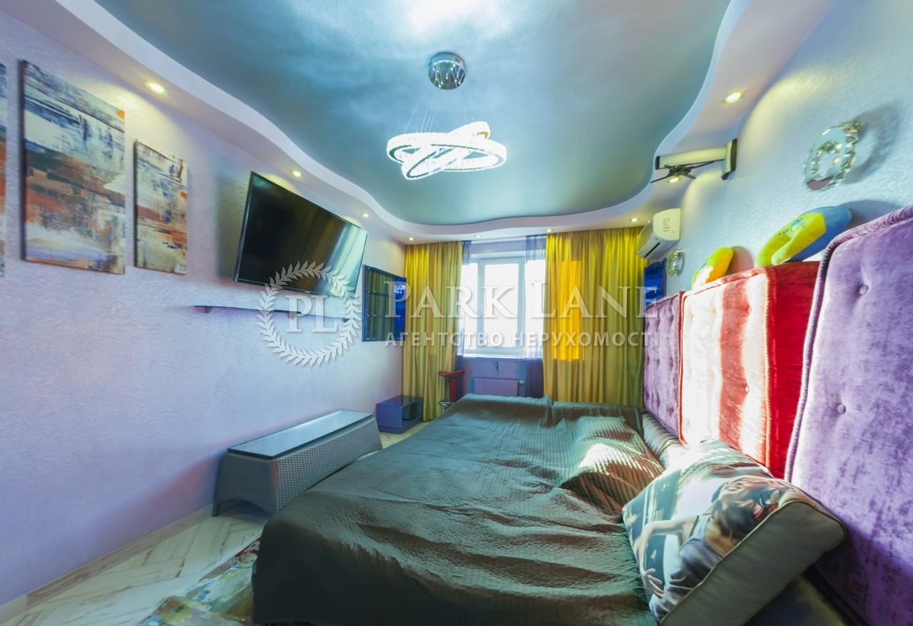 Квартира ул. Малевича Казимира (Боженко), 89, Киев, K-27058 - Фото 6