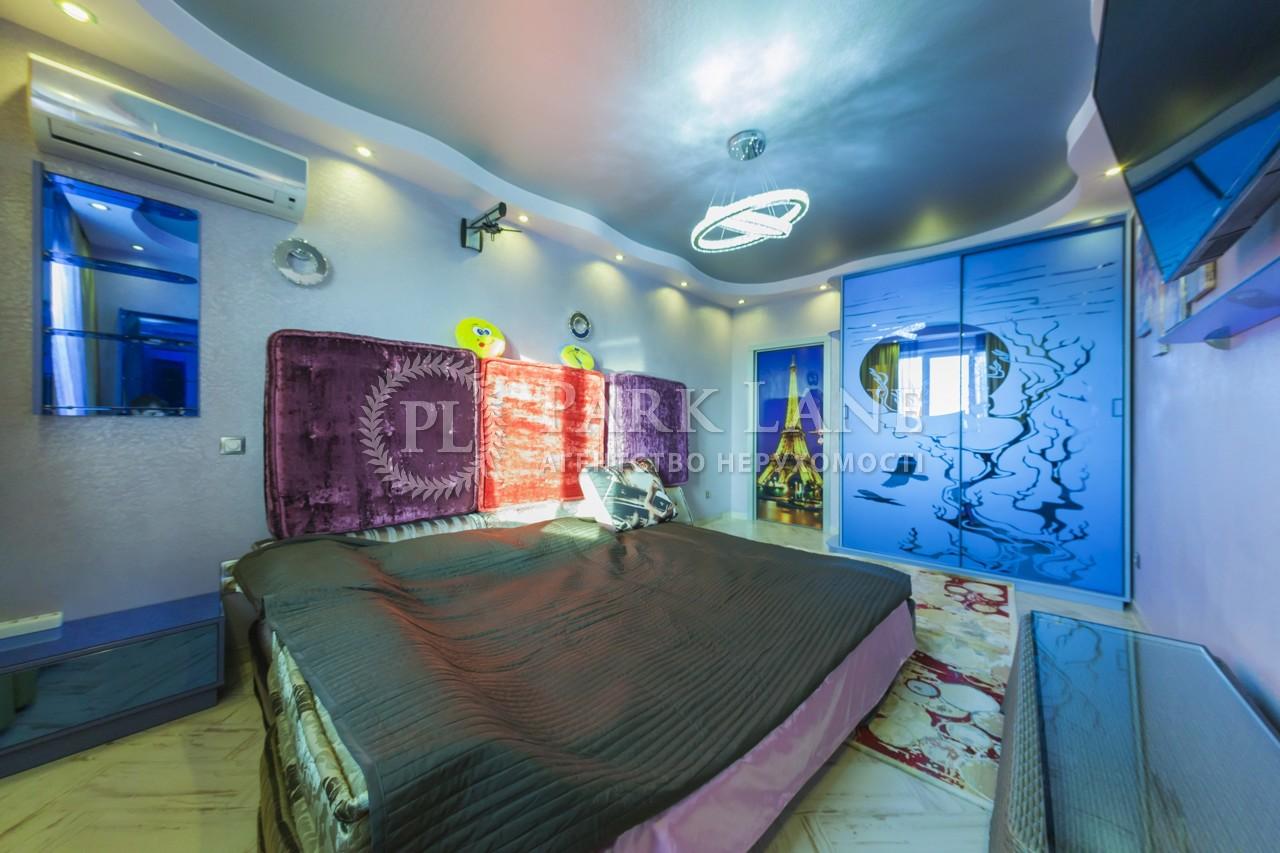 Квартира ул. Малевича Казимира (Боженко), 89, Киев, K-27058 - Фото 7