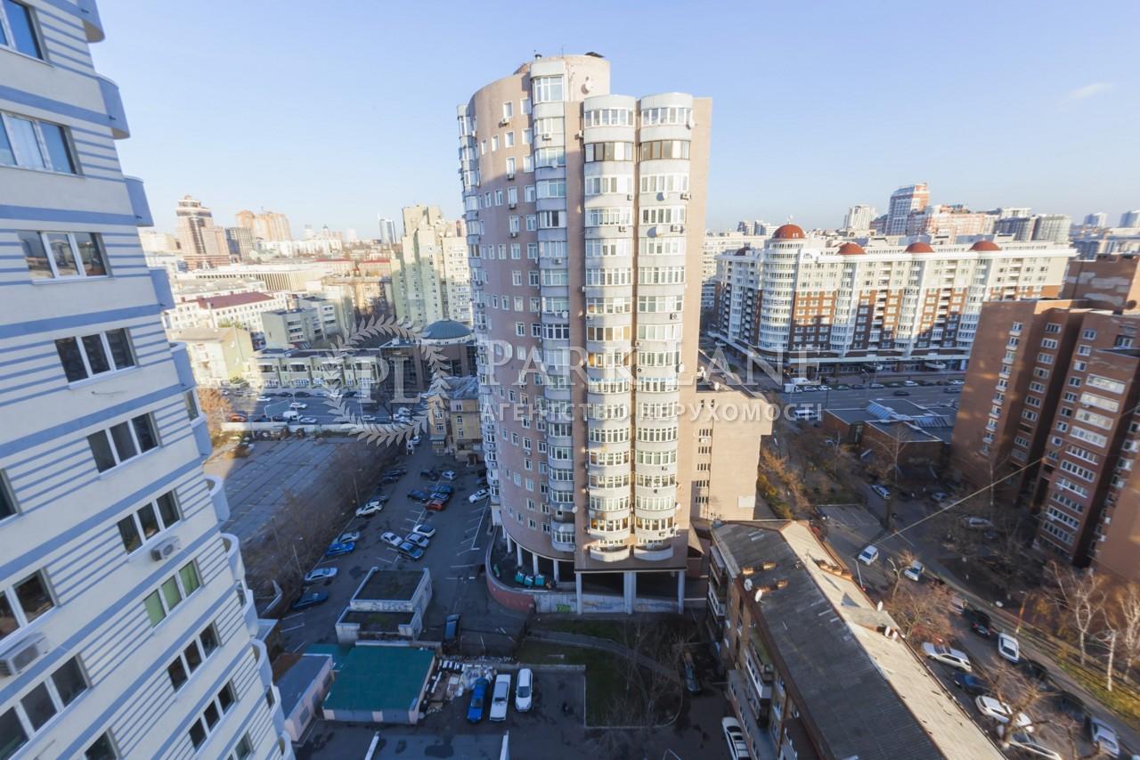 Квартира ул. Малевича Казимира (Боженко), 89, Киев, K-27058 - Фото 19