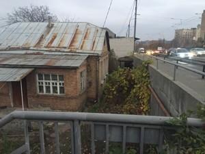Земельный участок J-20474, Лобановского просп. (Краснозвездный просп.), Киев - Фото 16