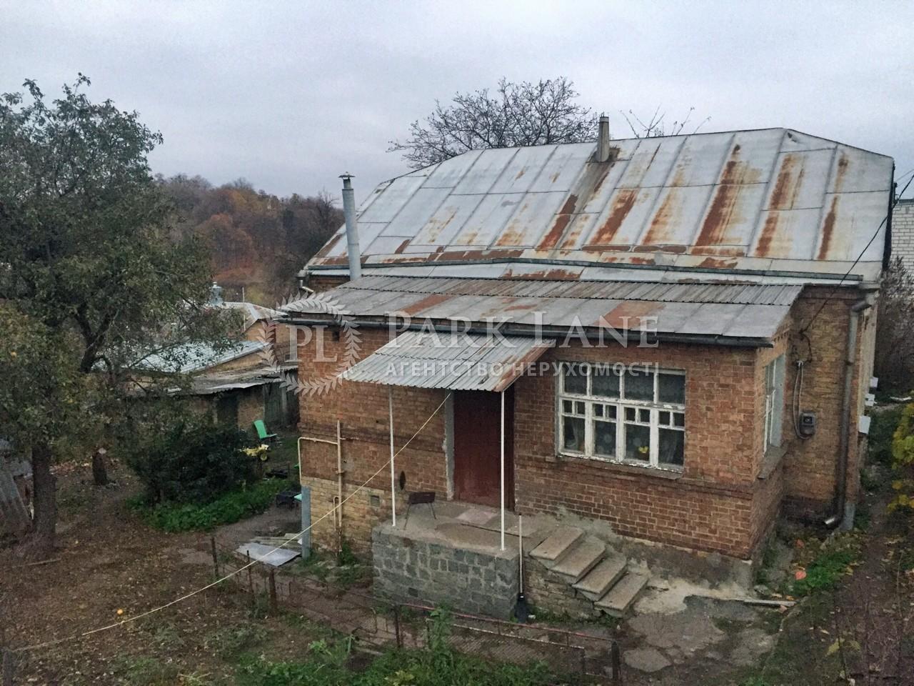Земельный участок J-20474, Лобановского просп. (Краснозвездный просп.), Киев - Фото 17