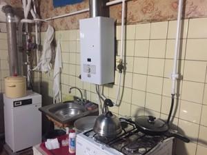 Нежилое помещение, J-20473, Лобановского просп. (Краснозвездный просп.), Киев - Фото 9