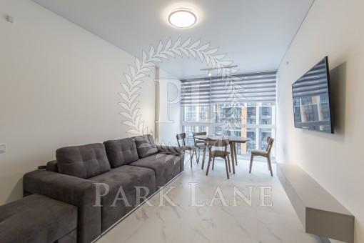 Квартира, L-25575, 53