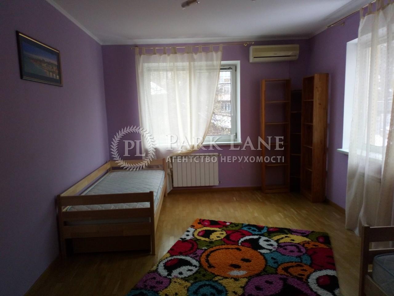 Дом ул. Добрый Путь, Киев, F-16077 - Фото 10