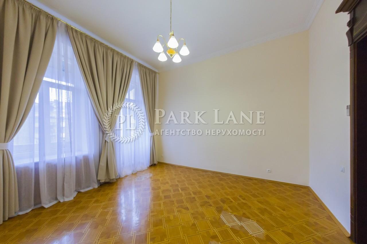 Нежилое помещение, I-29378, Пушкинская, Киев - Фото 5