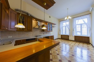 Нежилое помещение, I-29378, Пушкинская, Киев - Фото 9