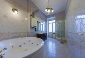 Нежилое помещение, I-29378, Пушкинская, Киев - Фото 11
