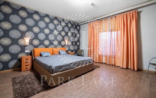 Дом Козин (Конча-Заспа), R-22124 - Фото