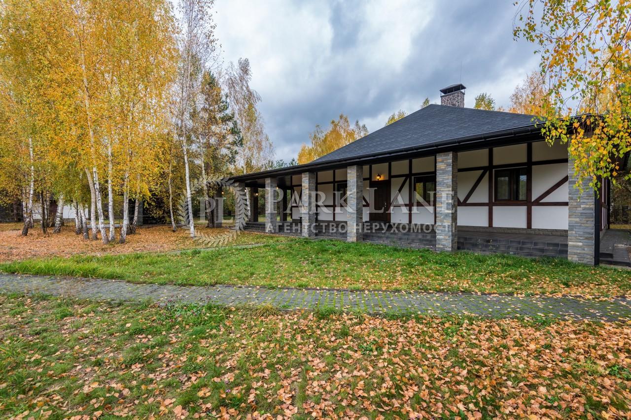 Будинок Ясногородка (Вишгородський), R-23917 - Фото 1
