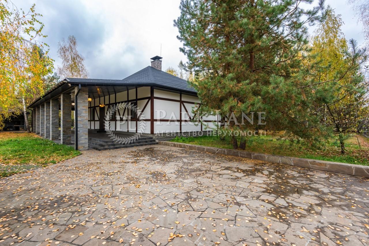 Будинок Ясногородка (Вишгородський), R-23917 - Фото 42