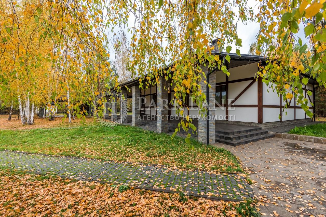 Будинок Ясногородка (Вишгородський), R-23917 - Фото 41
