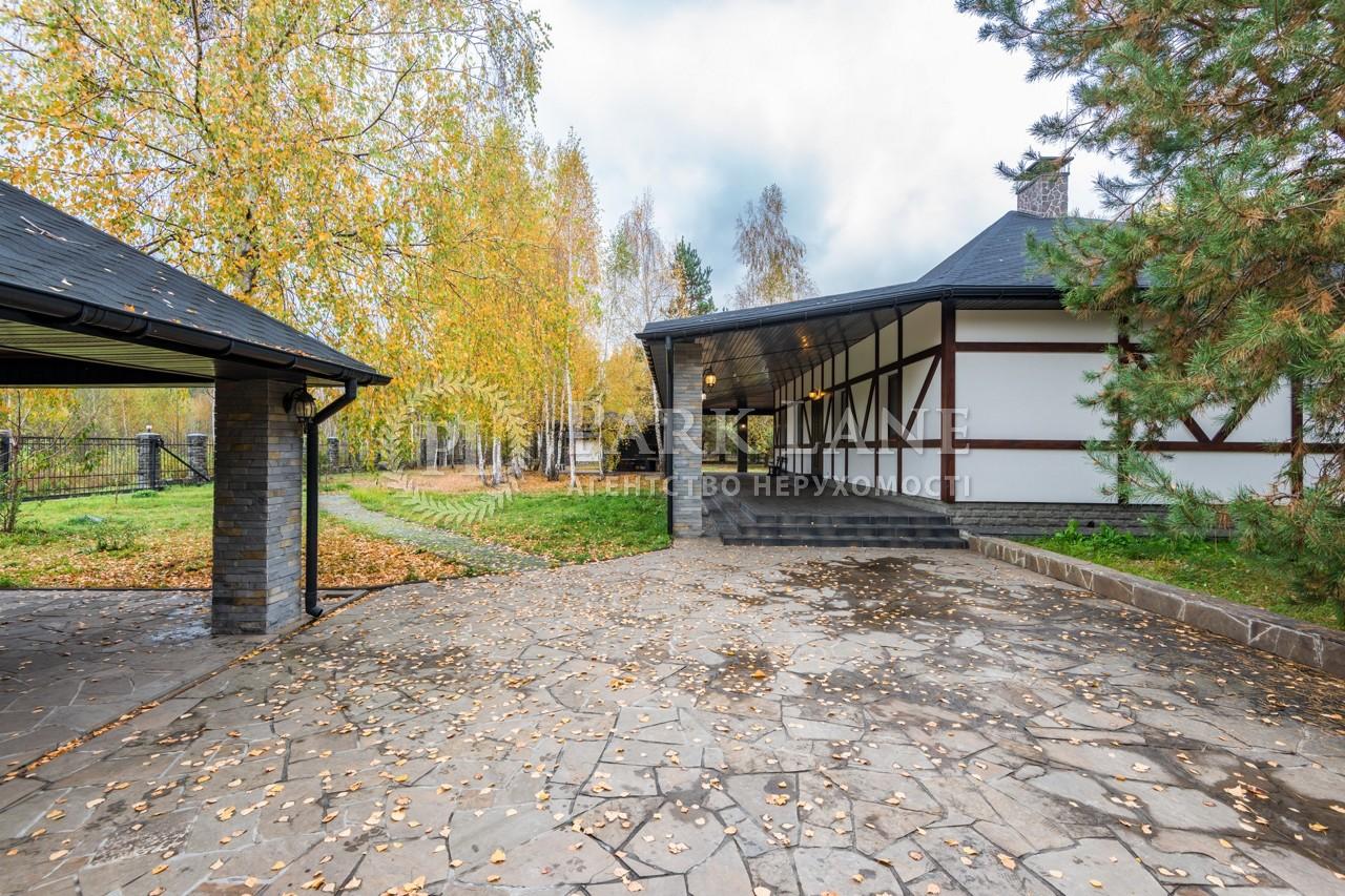 Будинок Ясногородка (Вишгородський), R-23917 - Фото 35