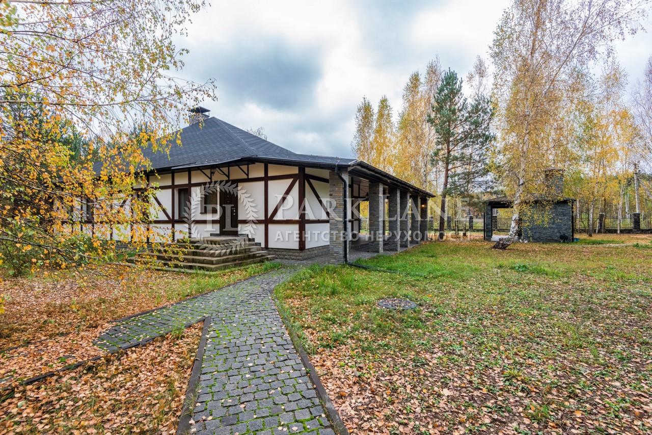 Будинок Ясногородка (Вишгородський), R-23917 - Фото 30