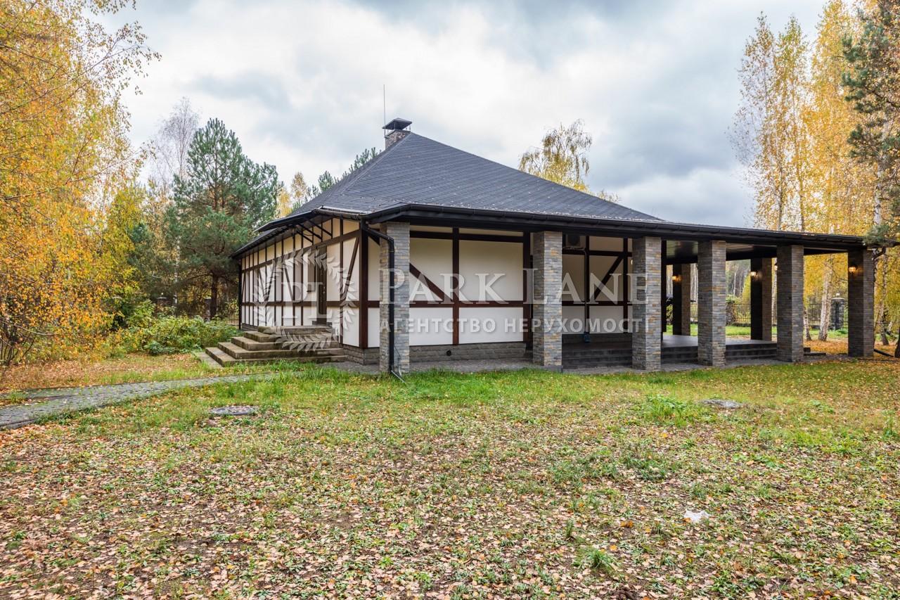 Будинок Ясногородка (Вишгородський), R-23917 - Фото 43