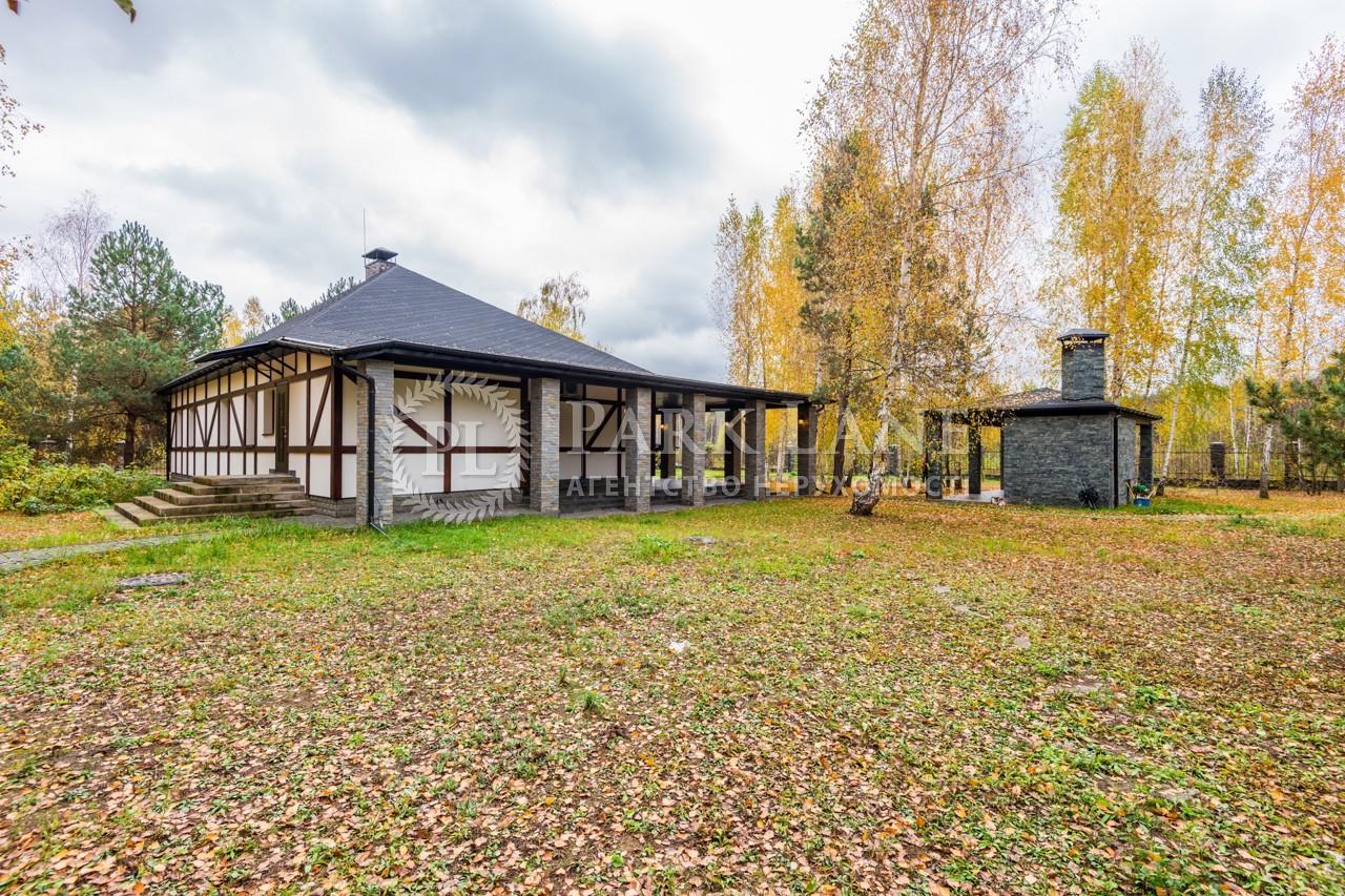 Будинок Ясногородка (Вишгородський), R-23917 - Фото 31