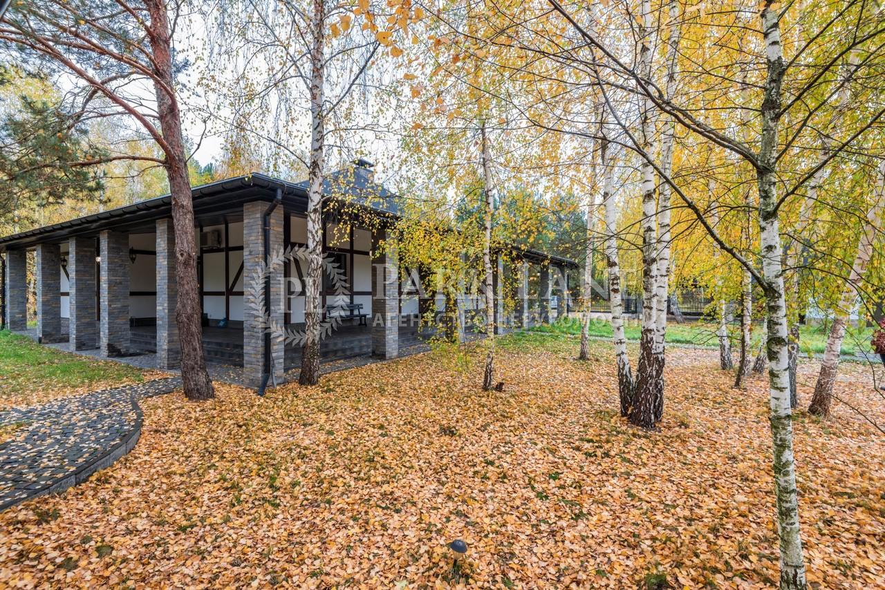 Будинок Ясногородка (Вишгородський), R-23917 - Фото 36